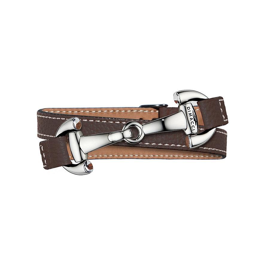 Dimacci Armband Alba 10120