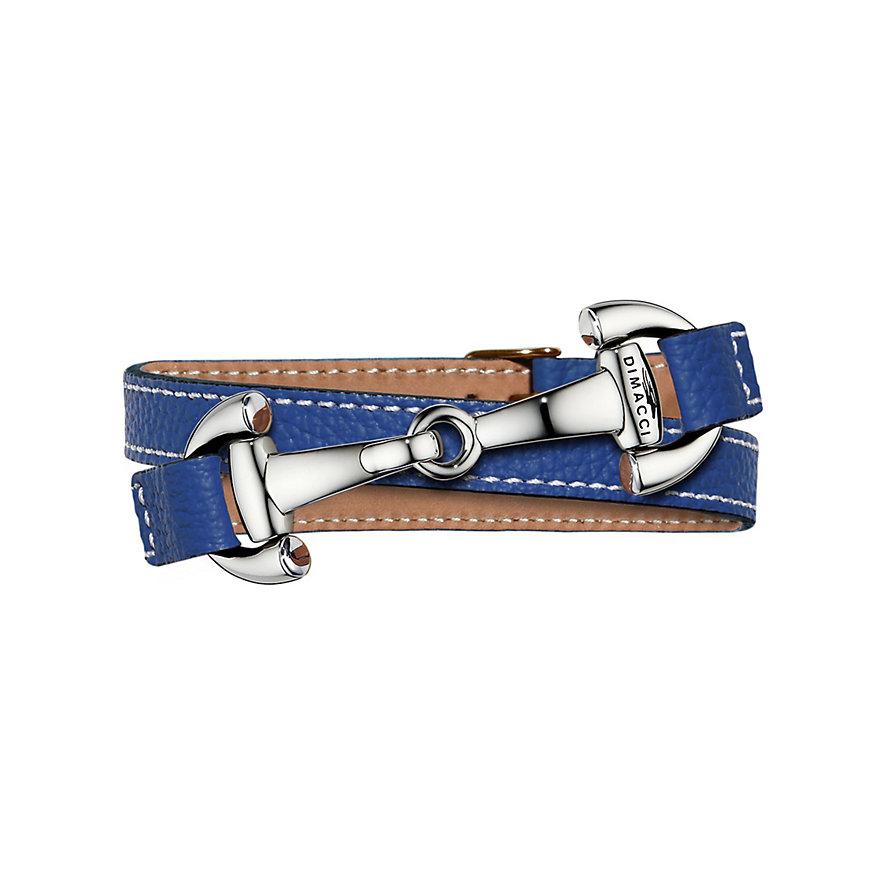 Dimacci Armband Alba 10230