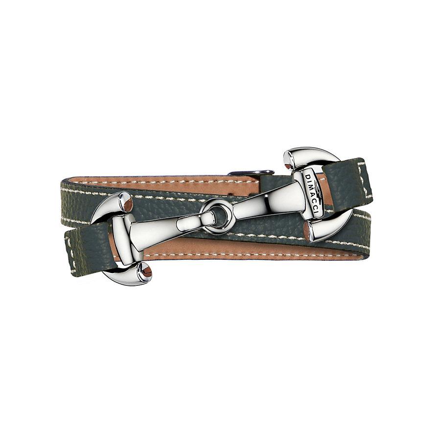Dimacci Armband Alba 10233