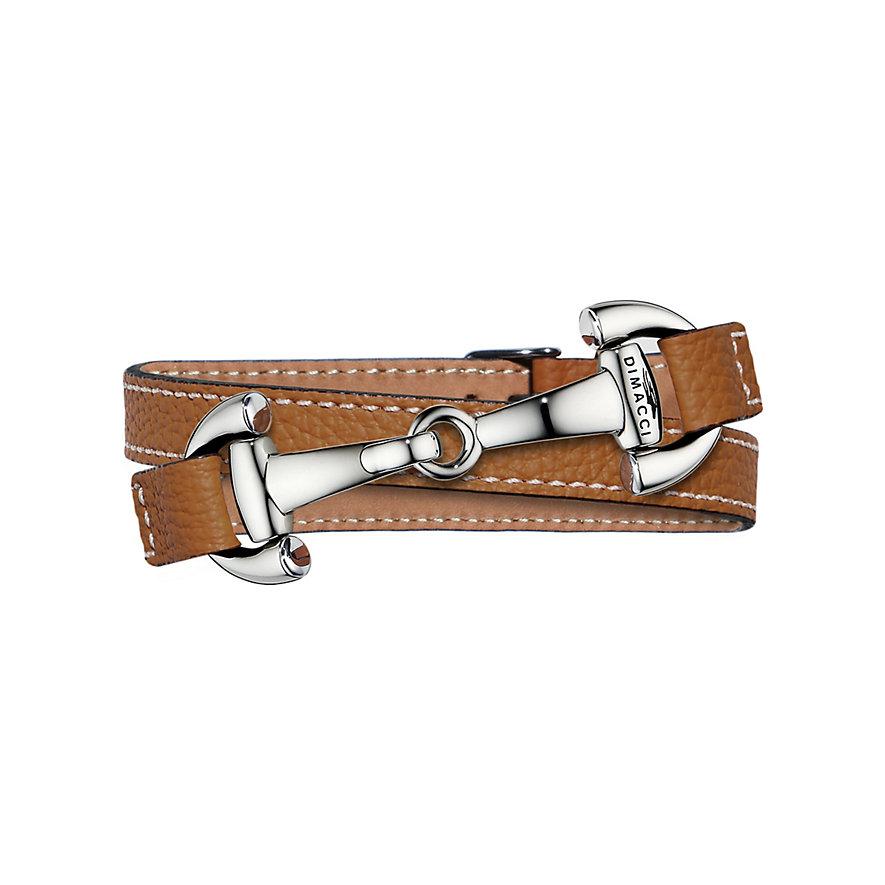Dimacci Armband Alba 10250