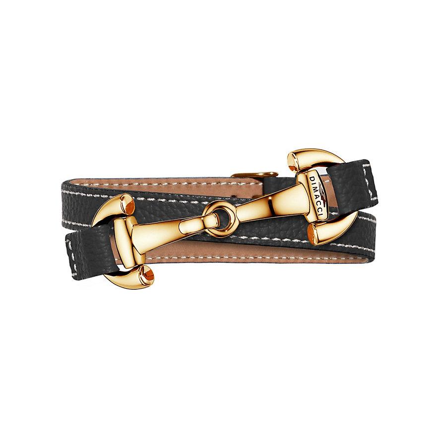 Dimacci Armband Alba 11110