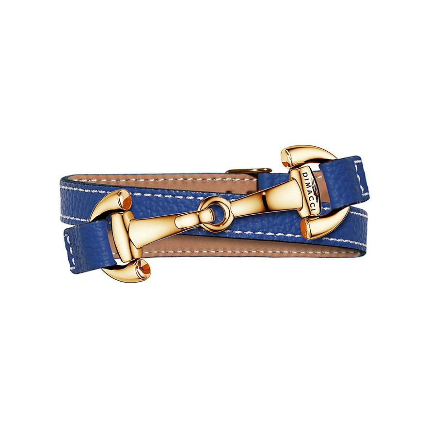 Dimacci Armband Alba 11230