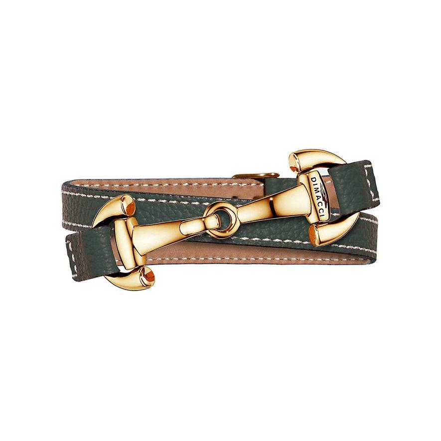 Dimacci Armband Alba 11233