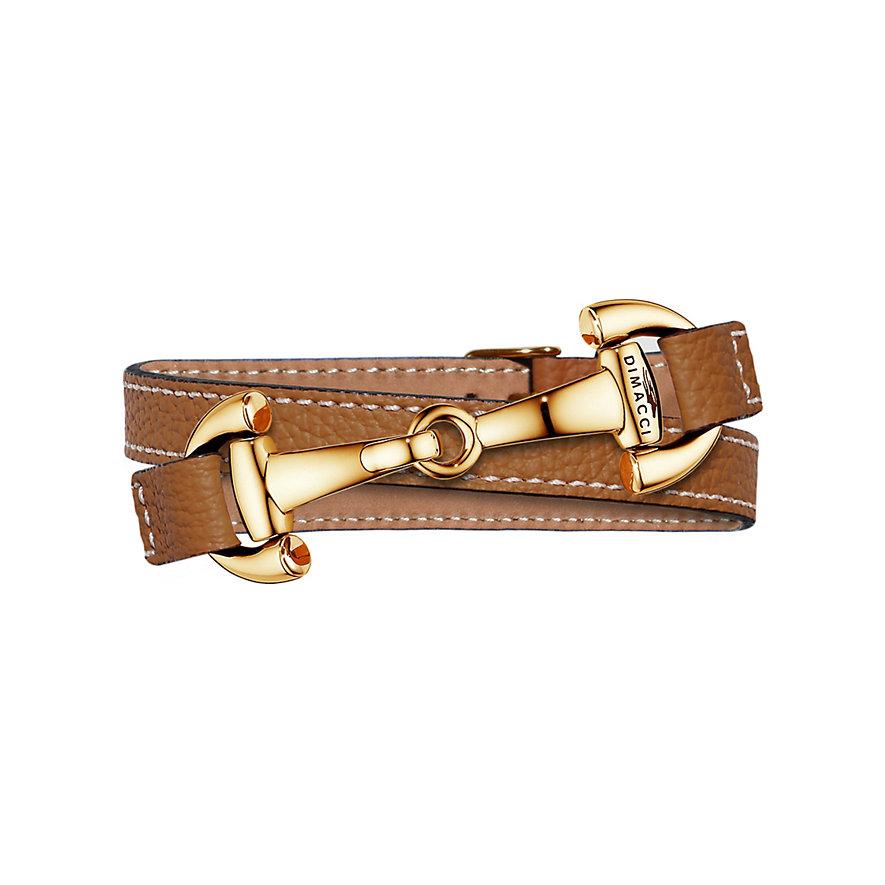 Dimacci Armband Alba 11250