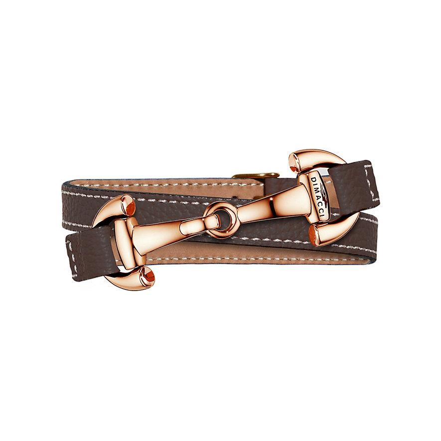 Dimacci Armband Alba 12120
