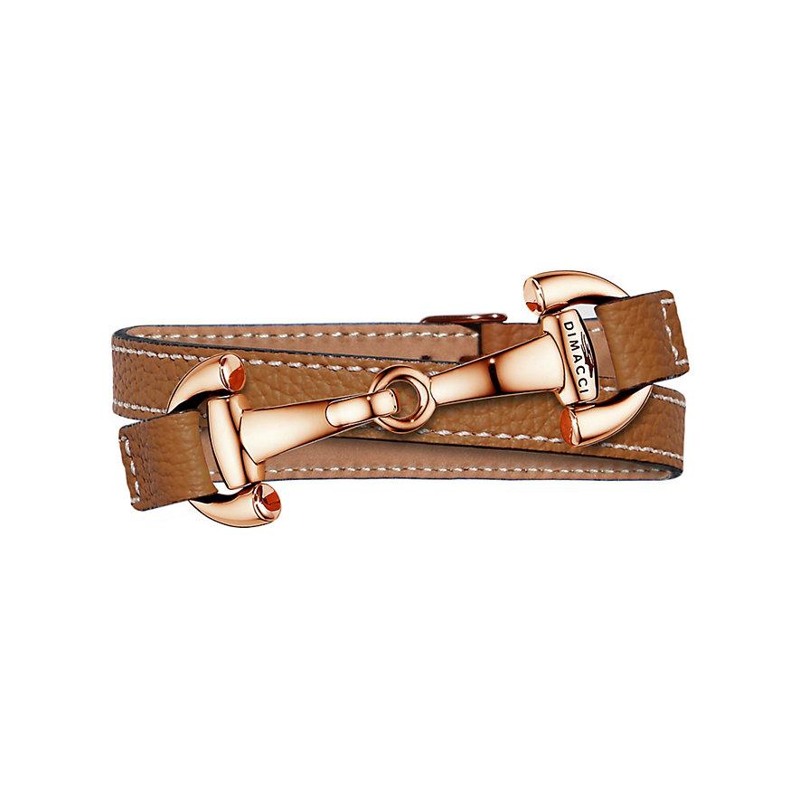 Dimacci Armband Alba 12250