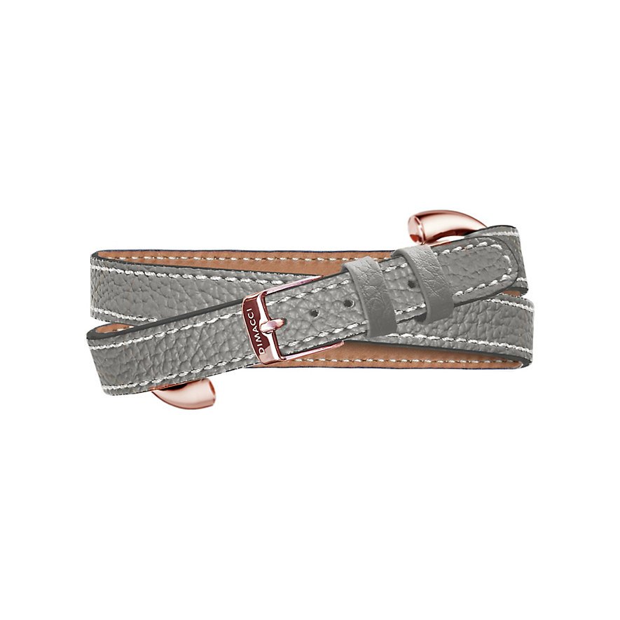 Dimacci Armband Alba 12280
