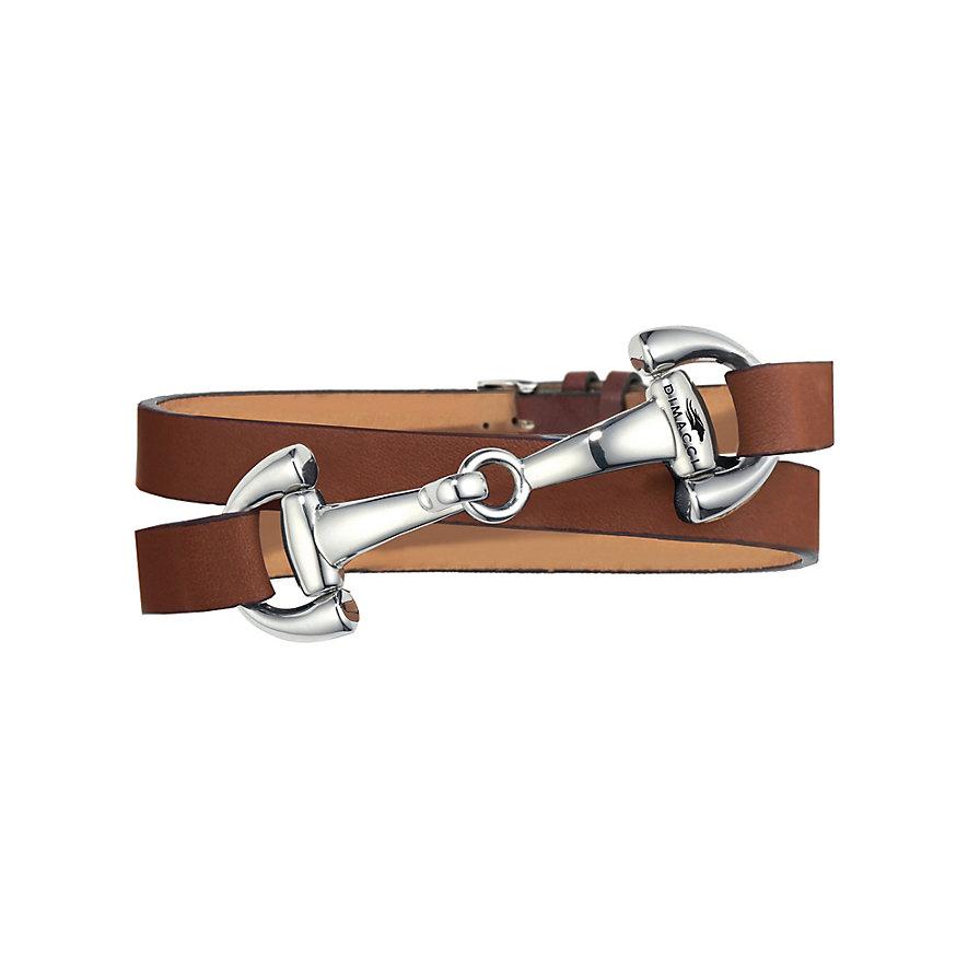 Dimacci Armband Favorit 39501