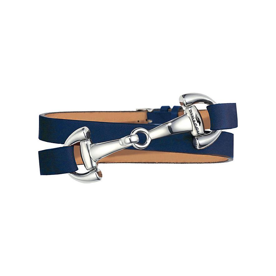 Dimacci Armband Favorit 39502