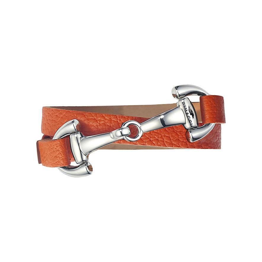 Dimacci Armband Favorit 39505