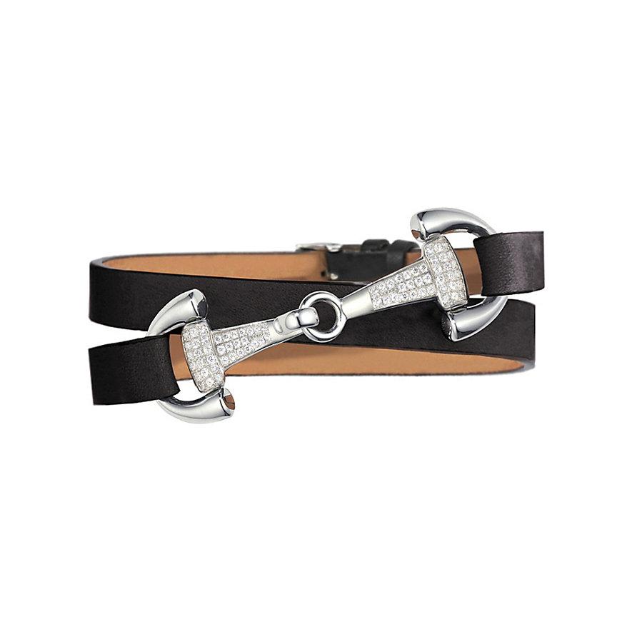 Dimacci Armband Favorit 39510