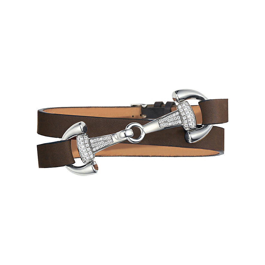 Dimacci Armband Favorit 39513