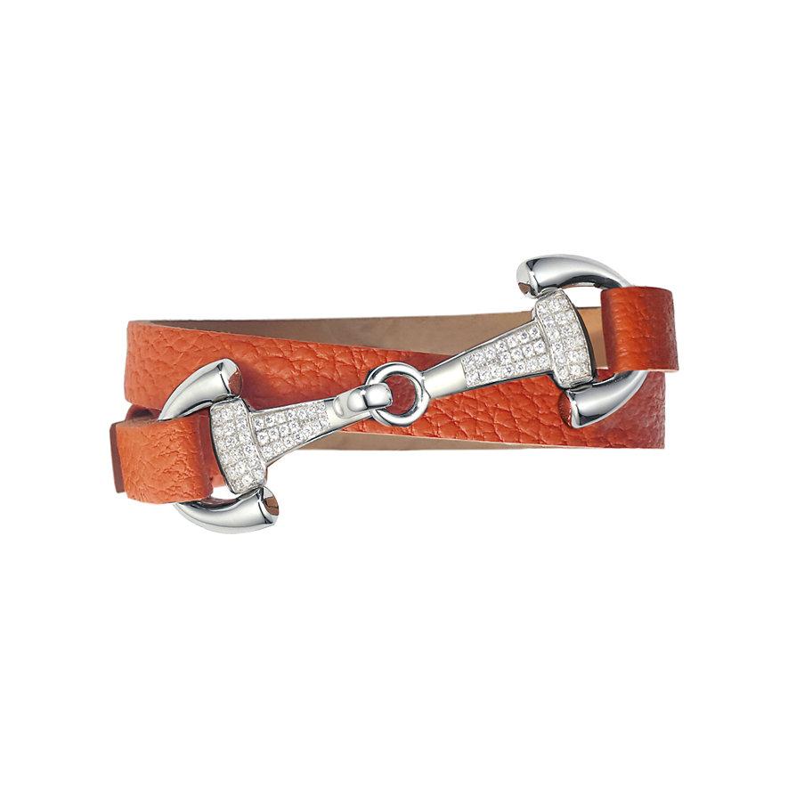 Dimacci Armband Favorit 39515