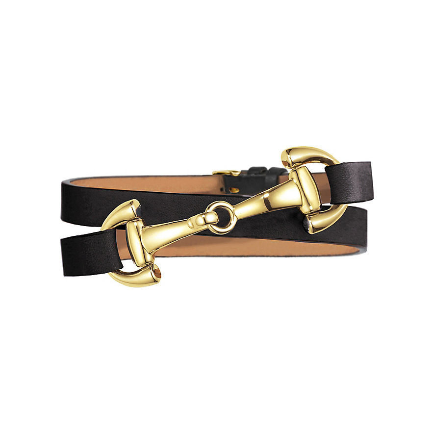 Dimacci Armband Favorit 39520