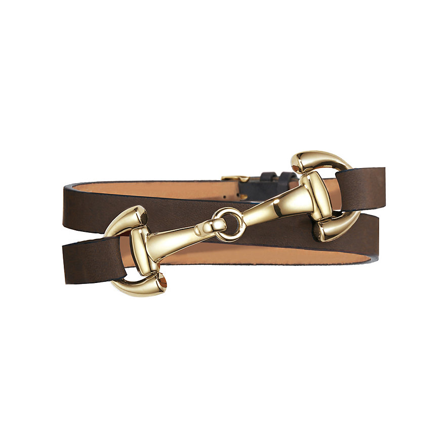 Dimacci Armband Favorit 39523