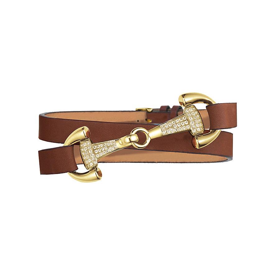 Dimacci Armband Favorit 39531