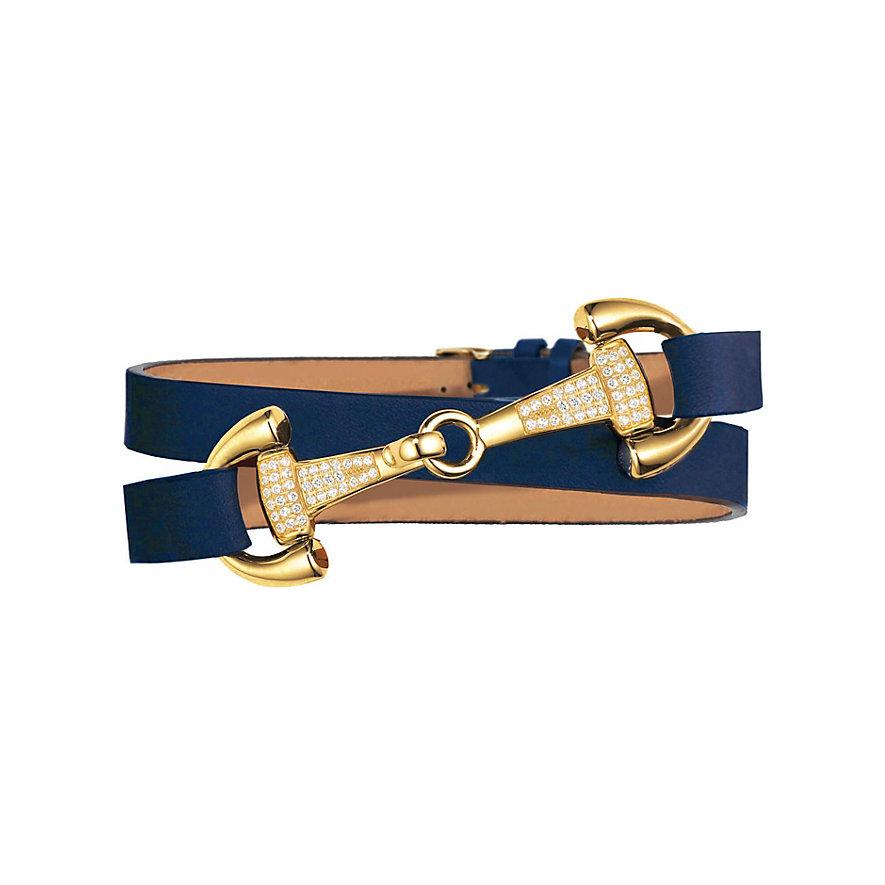 Dimacci Armband Favorit 39532