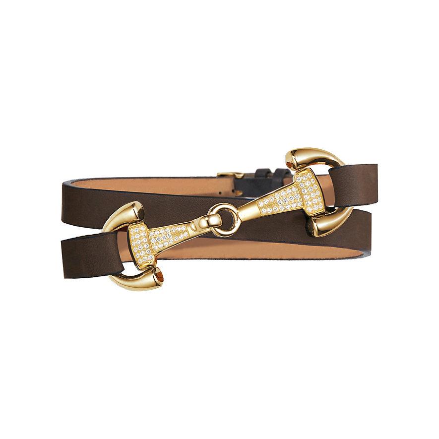 Dimacci Armband Favorit 39533