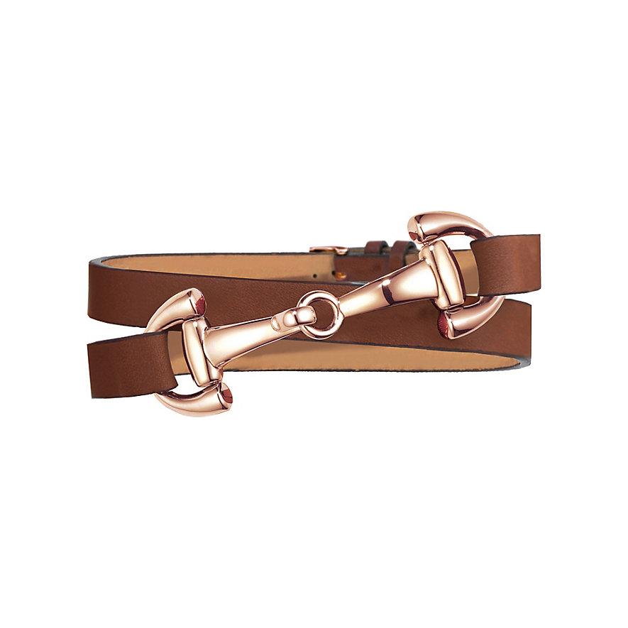 Dimacci Armband Favorit 39541