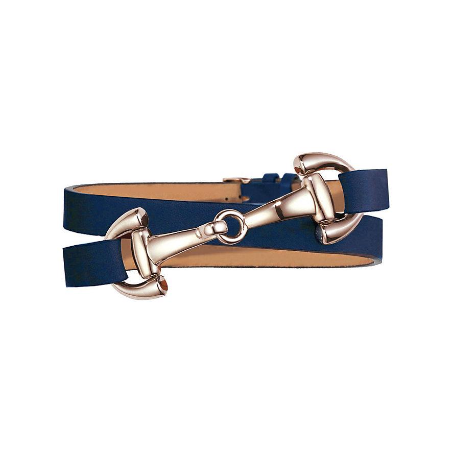 Dimacci Armband Favorit 39542