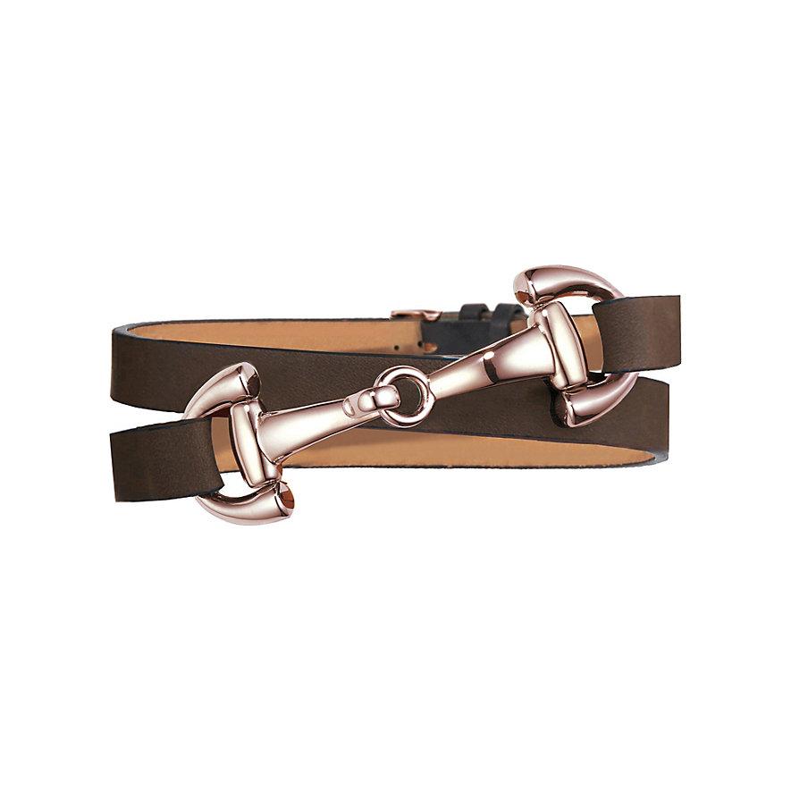 Dimacci Armband Favorit 39543