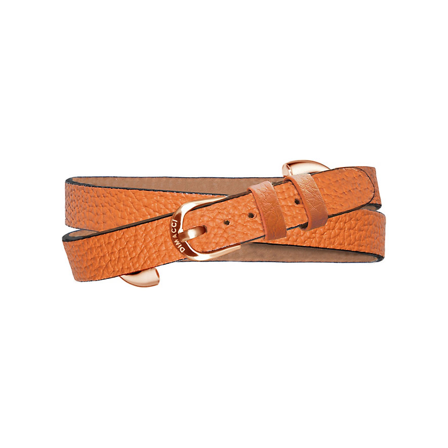 Dimacci Armband Favorit 39545