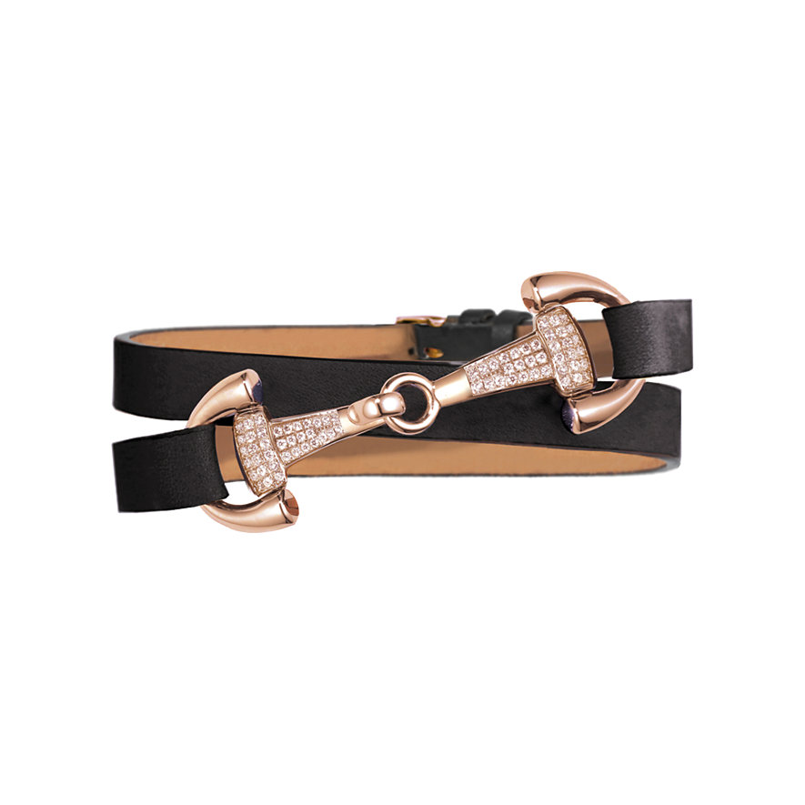 Dimacci Armband Favorit 39550