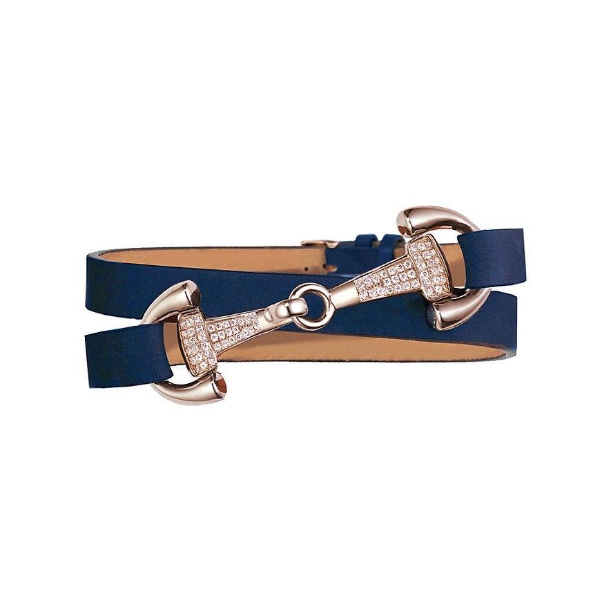 Dimacci Armband Favorit 39552