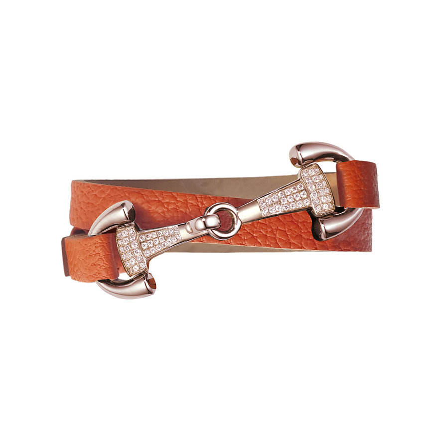 Dimacci Armband Favorit 39555