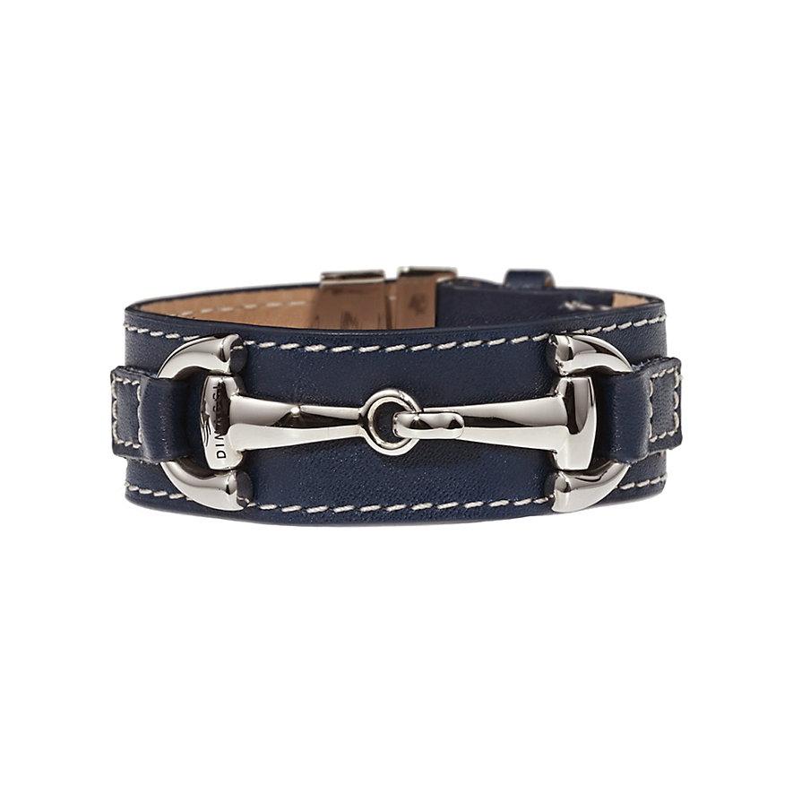 Dimacci Armband Orsini 30151