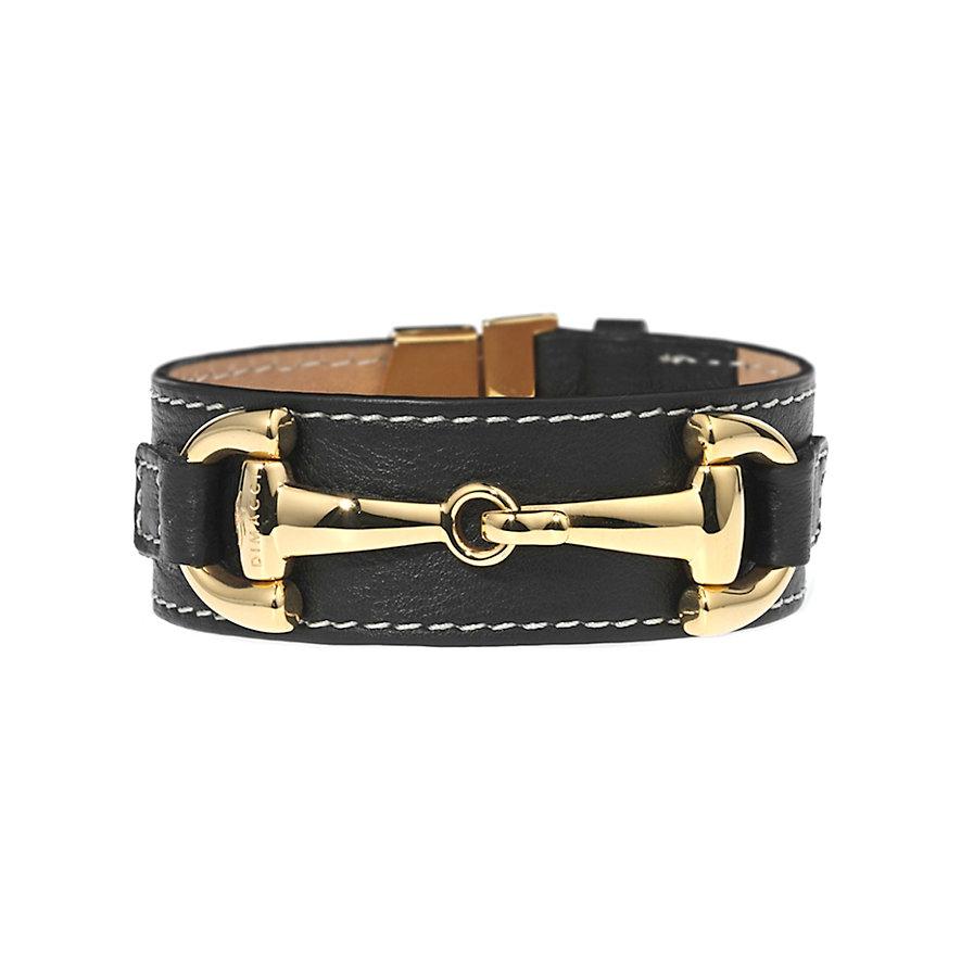 Dimacci Armband Orsini 31111