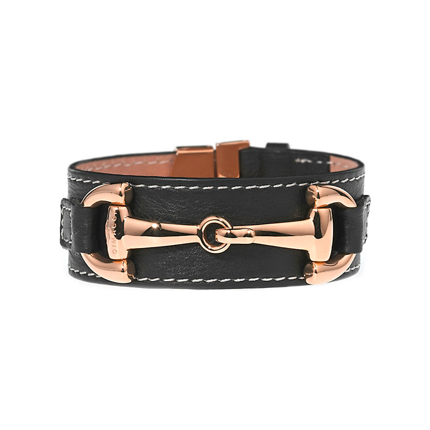 Dimacci Armband Orsini 32111