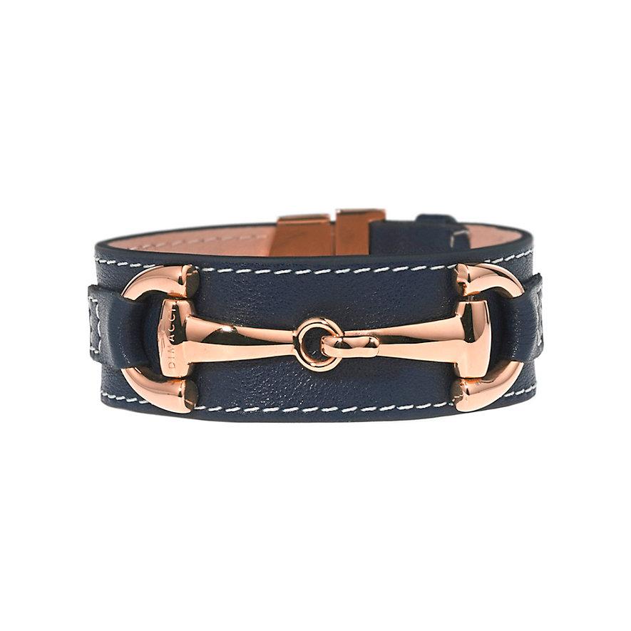 Dimacci Armband Orsini 32151
