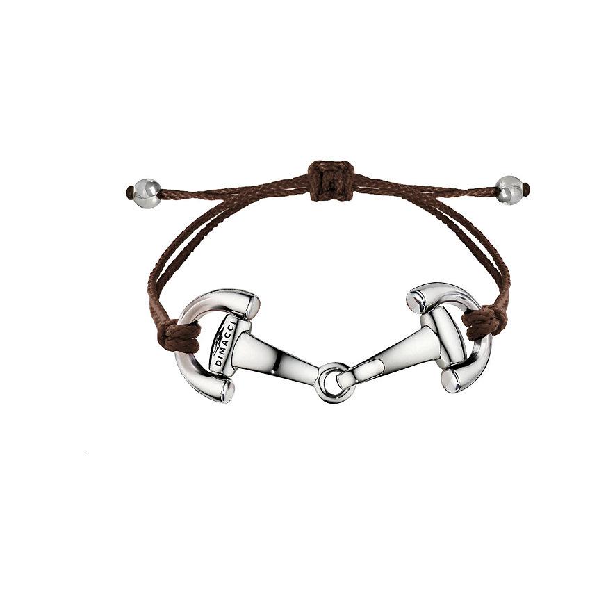 Dimacci Armband Pony 78302