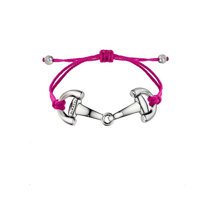 Dimacci Armband Pony 78303