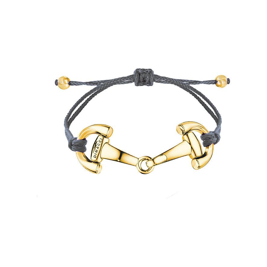 Dimacci Armband Pony 78310
