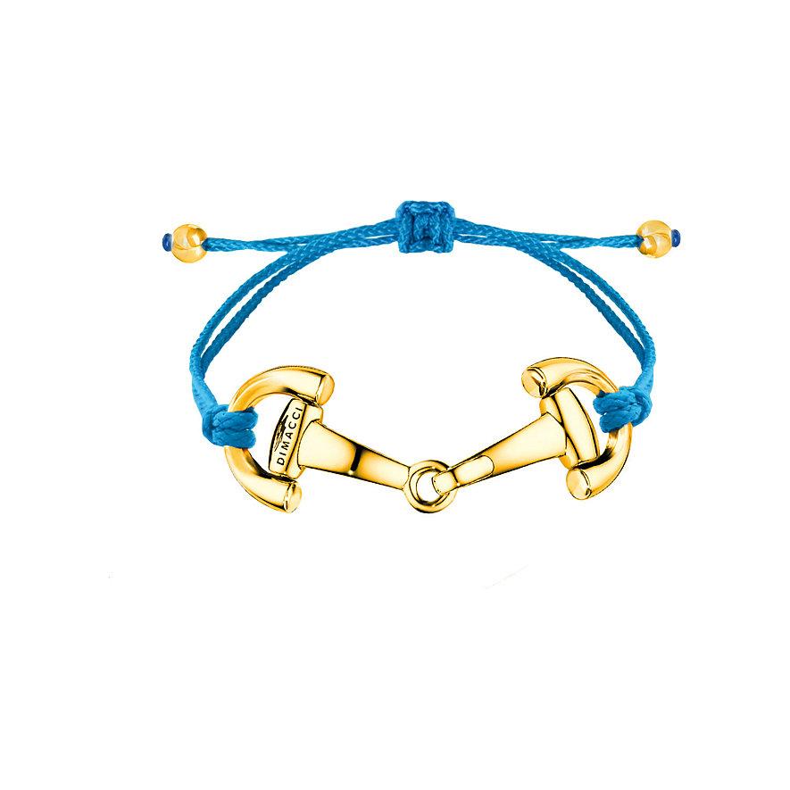 Dimacci Armband Pony 78314