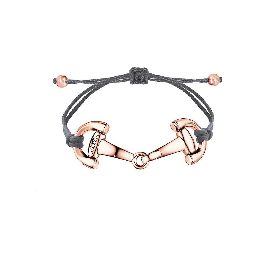 Dimacci Armband Pony 78320