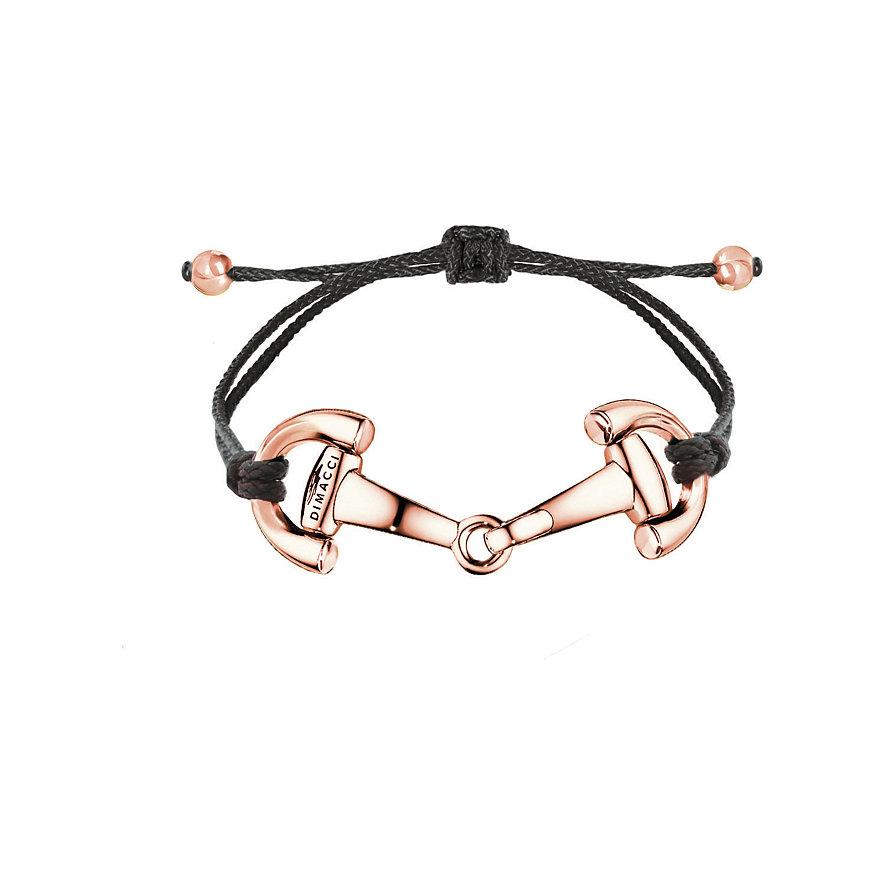 Dimacci Armband Pony 78321