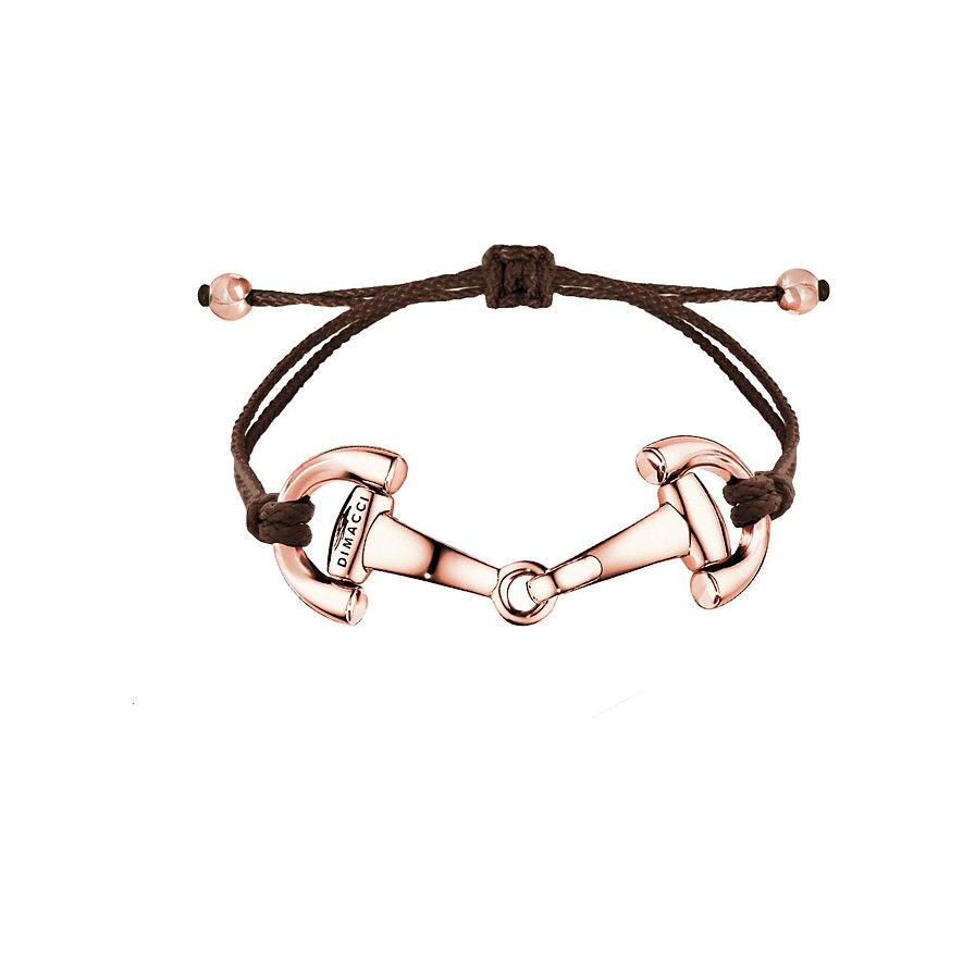 Dimacci Armband Pony 78322