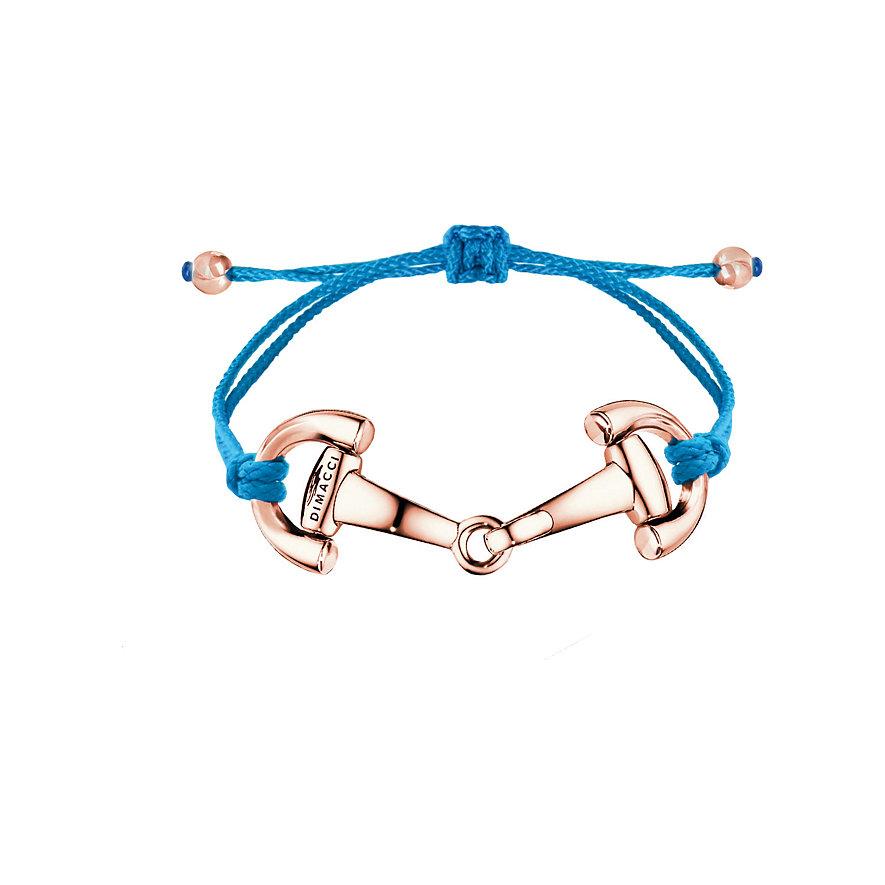Dimacci Armband Pony 78324
