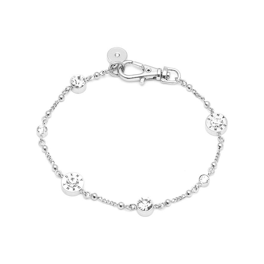 DKNY Armband 60483529-5ZU