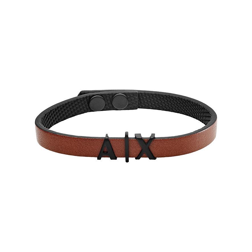 Emporio Armani Armband AXG0054001