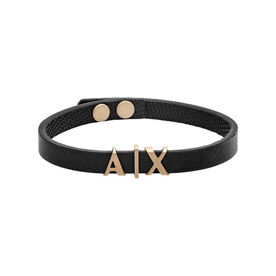 Emporio Armani Armband AXG0055710