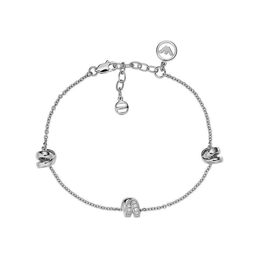 Emporio Armani Armband EG3315040
