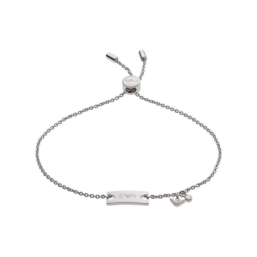 Emporio Armani Armband EG3346040