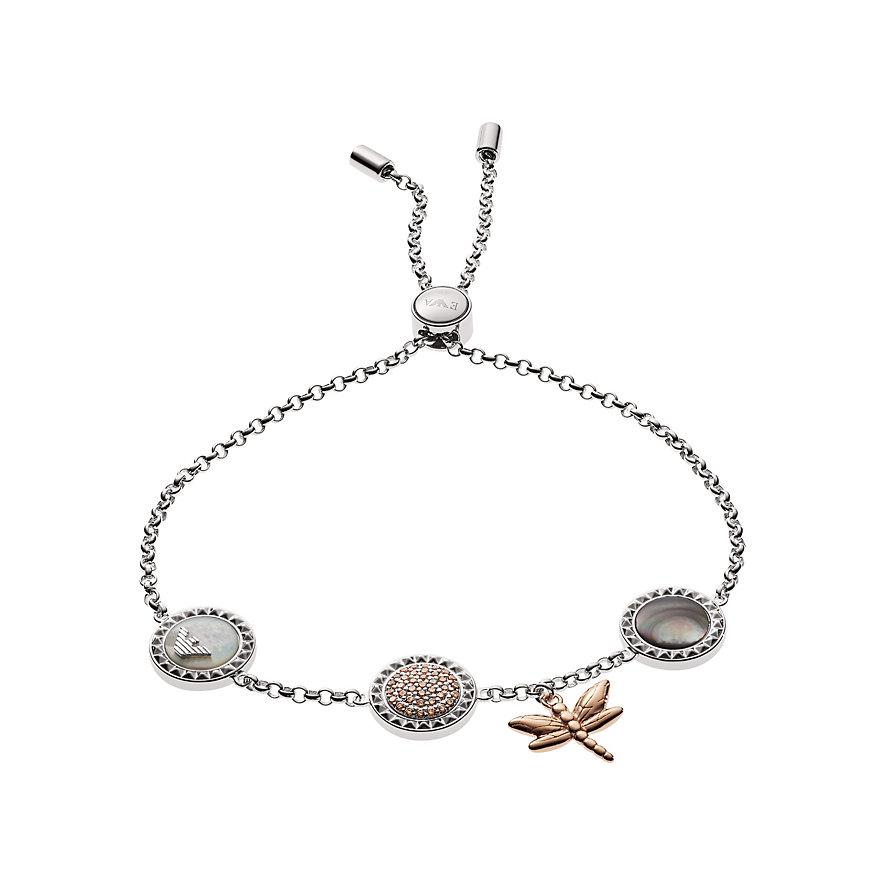 Emporio Armani Armband EG3350040