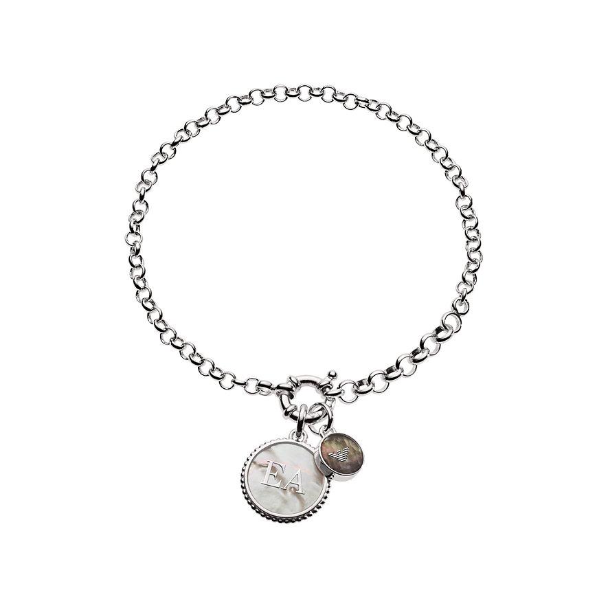 Emporio Armani Armband EG3357040