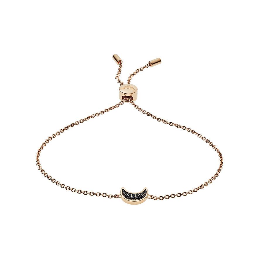 Emporio Armani Armband EG3369221