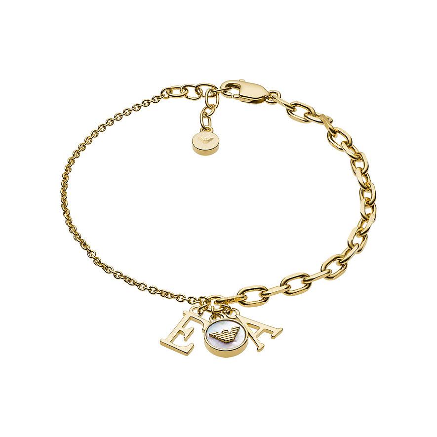Emporio Armani Armband EG3422710